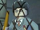 Lego Harry Potter Años 5-7: Hechizos y Conjuros