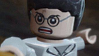 Video Lego Harry Potter: Años 5-7, Lego Harry Potter Años 5-7: Trailer de Lanzamiento