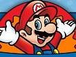 Black Friday Nintendo: Las Ciberofertas para la eShop de Wii U y 3DS comienzan el viernes