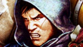 Heroes of Ruin: Impresiones multijugador