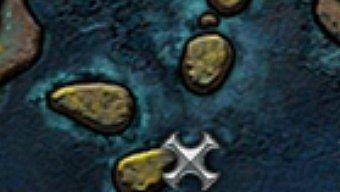 Heroes of Ruin: Gameplay: Los Estanques de Reproducción