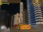 Taxi Racer New York 2