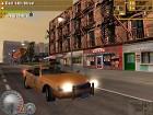 Imagen Taxi Racer New York 2 (PC)