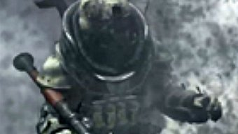 Video Call of Duty: Elite, Call of Duty Elite: Content Season