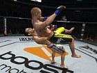 Imagen PS3 UFC Undisputed 3