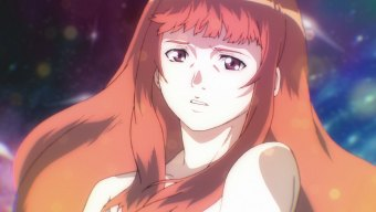 Zone of the Enders HD Collection: Impresiones