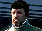 Star Trek: Trailer de Lanzamiento
