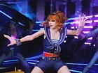 Dance Central 2: Behind The Scenes: Characters