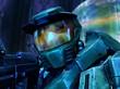 Trailer de Lanzamiento (Halo Combat Evolved Anniversary)