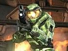 Halo Combat Evolved Anniversary: Gameplay: Creando el Mito