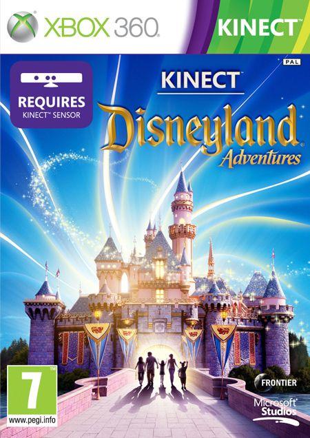 disneyland_adventures-1728089.jpg