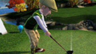 Kinect Sports 2: Eagle Falls Trailer