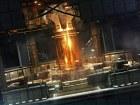 Imagen Fuse (PS3)