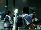 Fuse: Gameplay: Masacre en Base de Submarinos