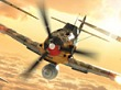 Avances y noticias de World of Warplanes