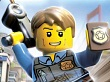 LEGO City Undercover no costará más en Switch, pero requerirá descarga extra
