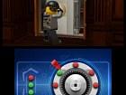 Imagen LEGO City Undercover (3DS)