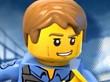 Trailer Oficial (LEGO City Undercover)