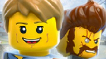 LEGO City Undercover, Video Análisis 3DJuegos