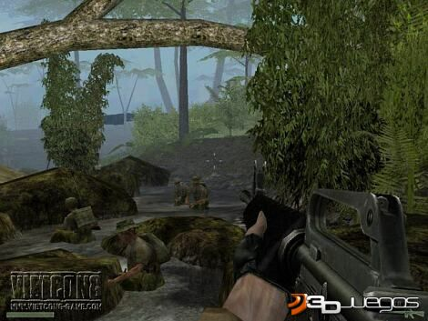 Join. And vietcong fist alpha multiplayer demo good
