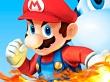 ¿Smash Bros en Nintendo Switch? Reggie Fils-Aime apuesta por ello