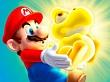 Nintendo no se cierra en banda a hacer pel�culas sobre sus juegos