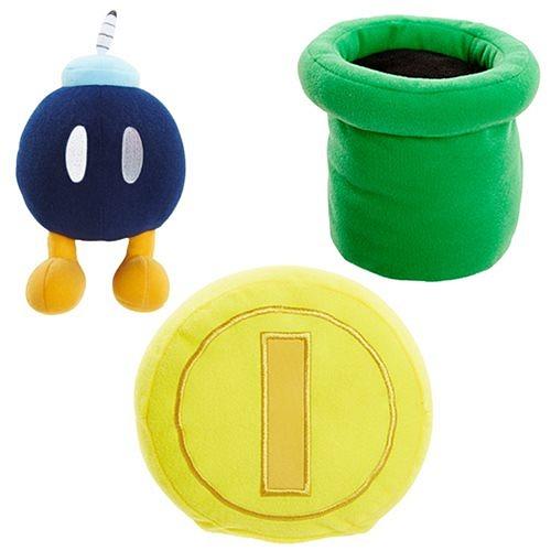 Imagen de Super Mario Galaxy 2