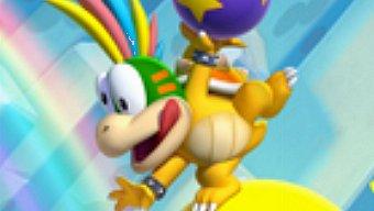 Video New Super Mario Bros U, Vídeo Análisis 3DJuegos