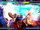 Blazblue Continuum Shift Extend