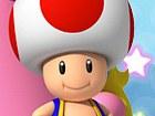 Mario Party 9 Primer contacto