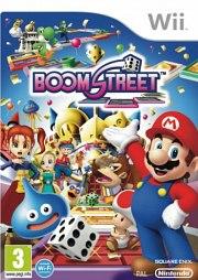 Los Mejores Juegos Casual Familiares E Infantiles Wii 3djuegos