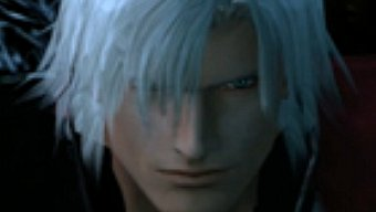 Video Devil May Cry HD Collection, Gameplay: Devil May Cry 2