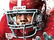 TOP USA: NCAA Football 2012 y Xbox 360 protagonistas del mes
