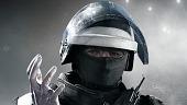 Rainbow Six Siege, gratis en PC y Xbox One hasta el 1 de agosto