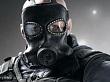 Ubisoft lanza un nuevo parche para Rainbow Six Siege