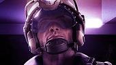 Rainbow Six Siege supera los 25 millones de jugadores registrados