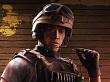 Ubisoft dará soporte a Rainbow Six Siege durante 10 años