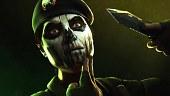 Rainbow Six Siege: Operation Skull Rain: Tráiler
