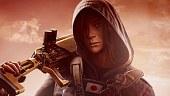 Rainbow Six Siege: Agente Hibana