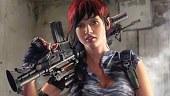 Rainbow Six Siege: Vídeo Gameplay: Agentes Españoles y Nuevo Mapa