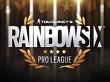 Rainbow Six: Siege - Anuncio Pro League AÑO 2
