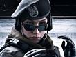 White Noise: Agente Zofia (Rainbow Six: Siege)