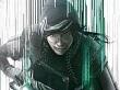 White Noise: Agente Dokkaebi (Rainbow Six: Siege)