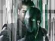 White Noise: Agente Vigil (Rainbow Six: Siege)