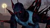 Rainbow Six Siege: Outbreak: Tráiler Gameplay