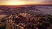 Villa, el nuevo mapa de Rainbow Six Siege