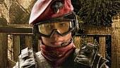 Operation Para Bellum ya disponible para Rainbow Six Siege