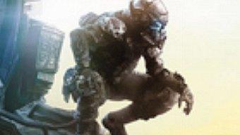 Titanfall: Impresiones E3