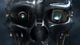Dishonored: Impresiones