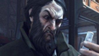 Dishonored: Impresiones E3 2012